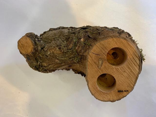 c-wood-k-6291719