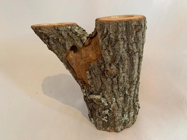 c-wood-L-6291604
