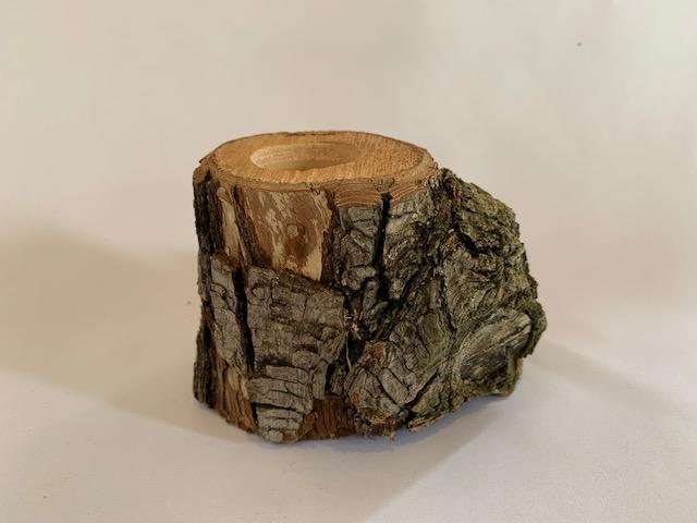 c-wood-m052321