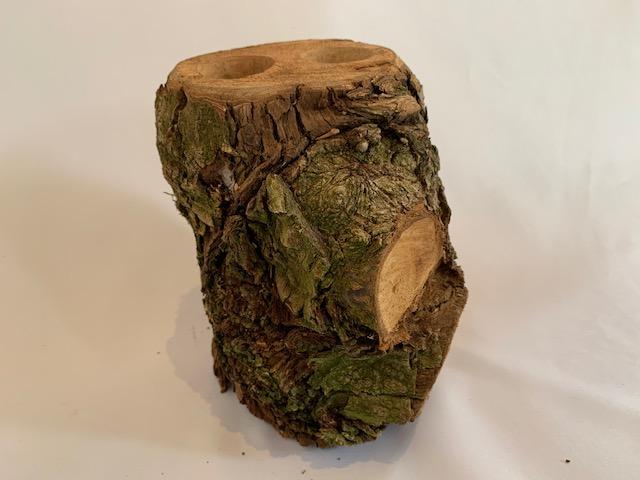 c-wood-L-071515