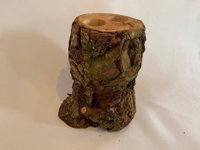 c-wood-L-071531