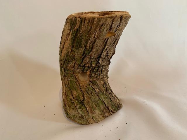 c-wood-L-071626