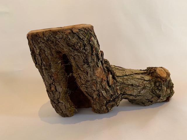 c-wood-k-071820