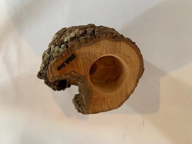 c-wood-k-06121527