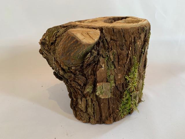 c-wood-k-06121542
