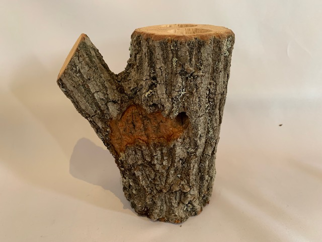 c-wood-L-06121611
