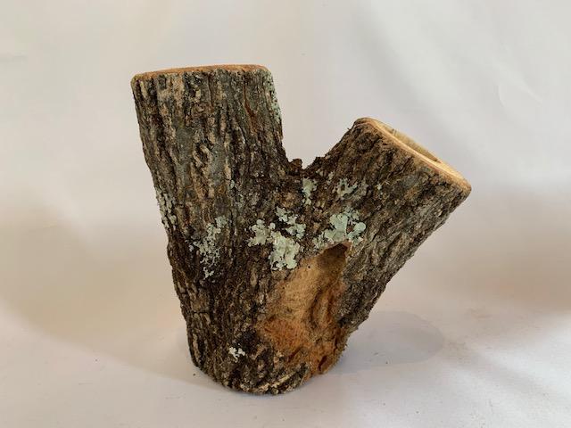 c-wood-L-0615953