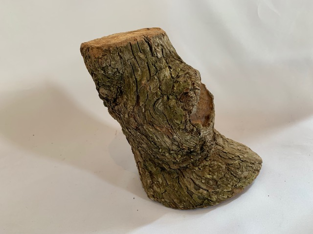 c-wood-L-06151008