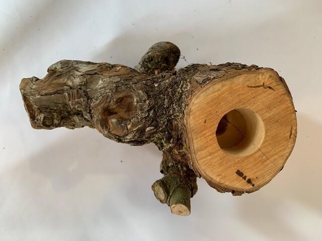 c-wood-k-06151028
