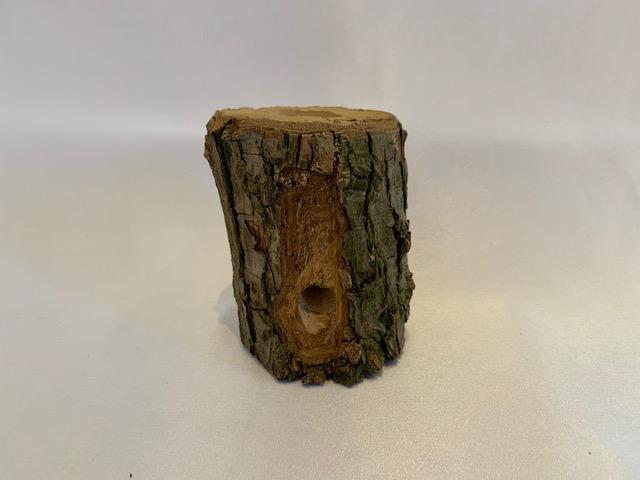 c-wood-m06171739
