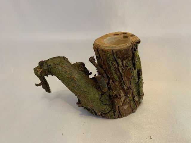 c-wood-m171801
