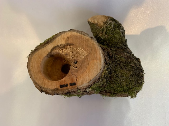 c-wood-m171820