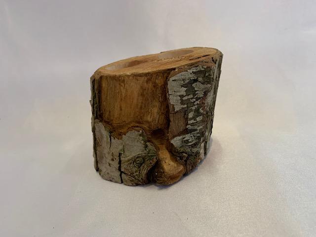 c-wood-m171835