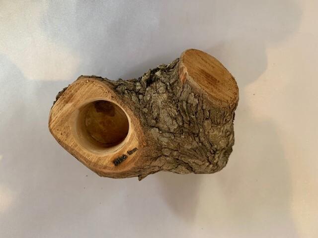 c-wood-m 181128