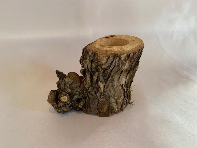 c-wood-m6291141