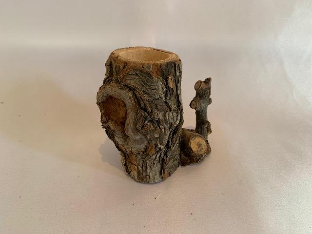 c-wood-m6291151