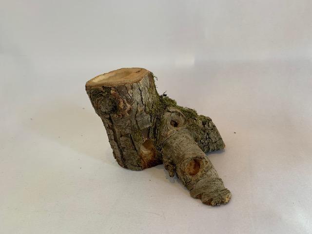 c-wood-m6291159