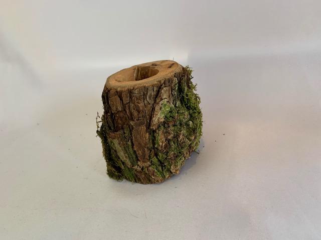 c-wood-m6291217