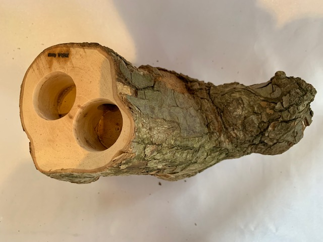 c-wood-L-6291629