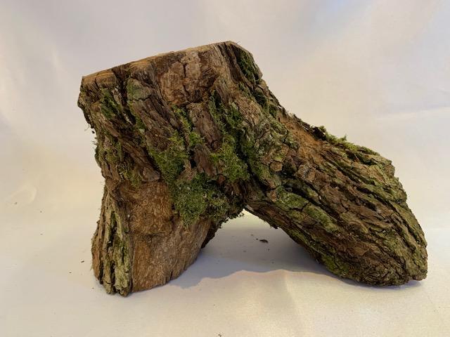 c-wood-k-6291739