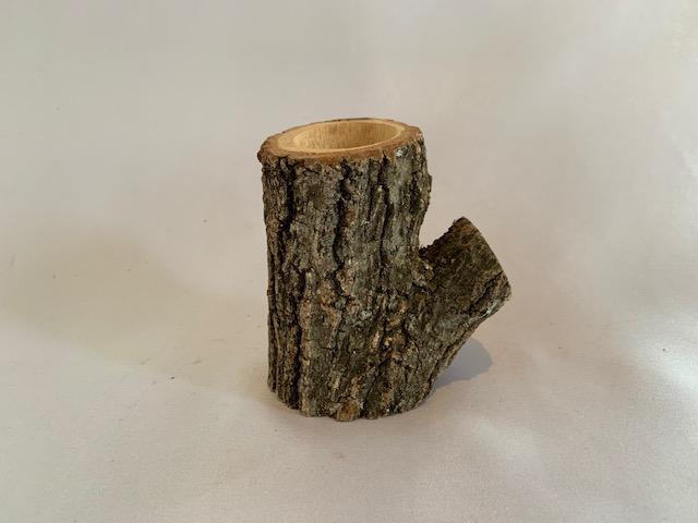 c-wood-m7021108