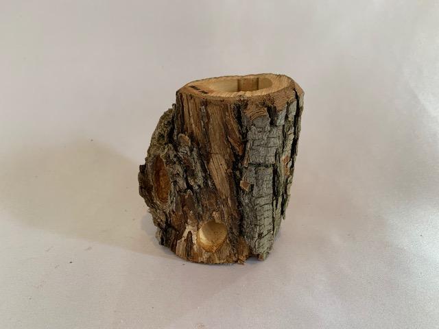 c-wood-m7021126