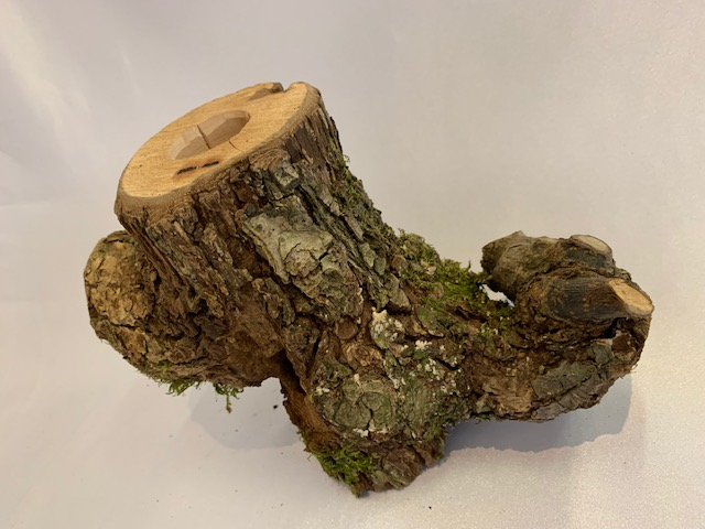 c-wood-k-7021757