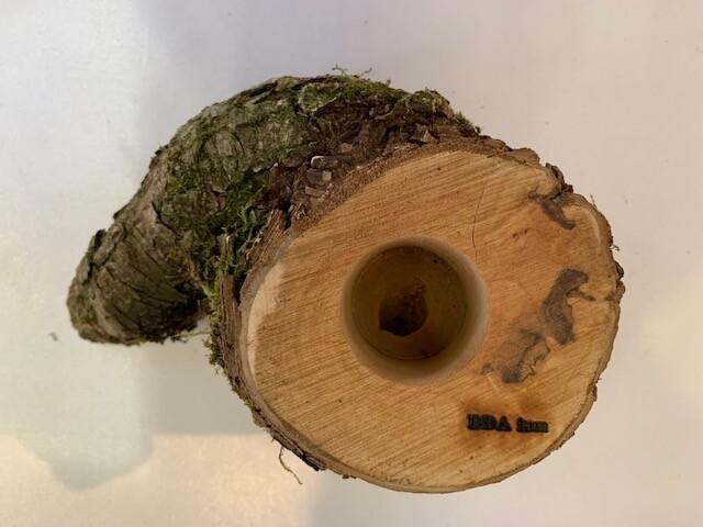 c-wood-m7081724