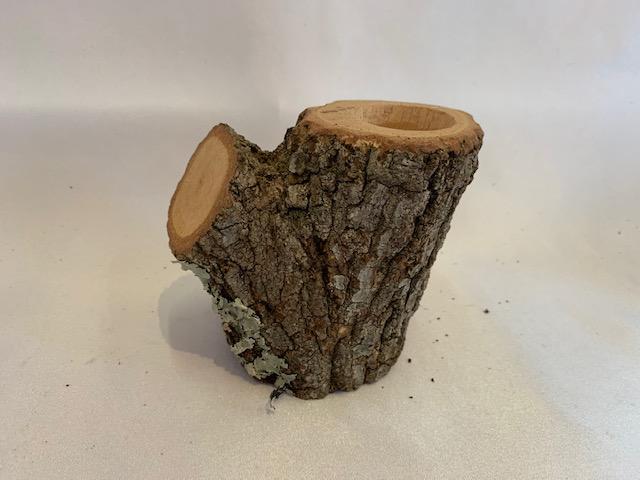 c-wood-m7081733