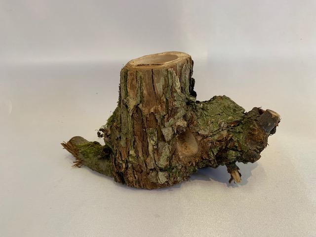 c-wood-m7081741