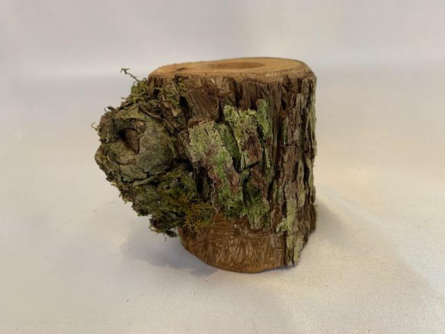 c-wood-m7081748
