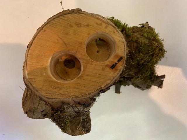 c-wood-k-7091015