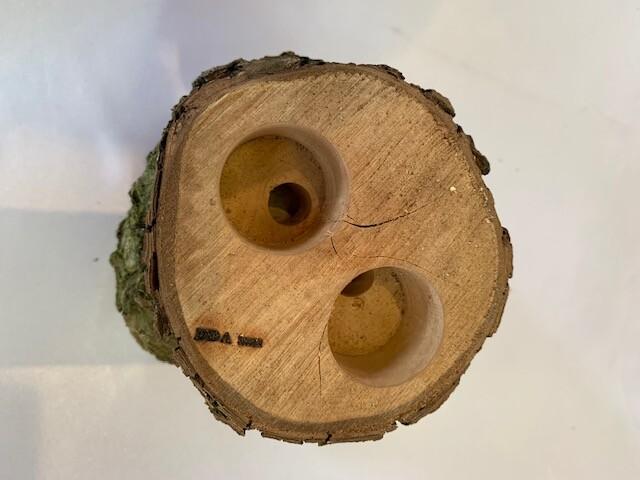 c-wood-L-7101023