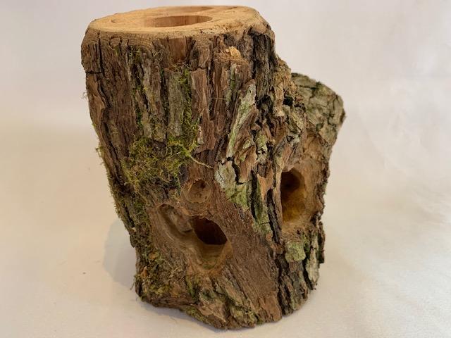 c-wood-L-7101034