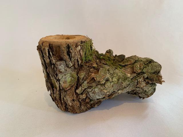 c-wood-m7141100