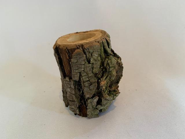 c-wood-m7141111