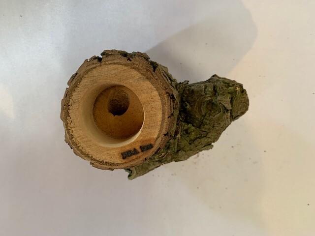 c-wood-m7141117