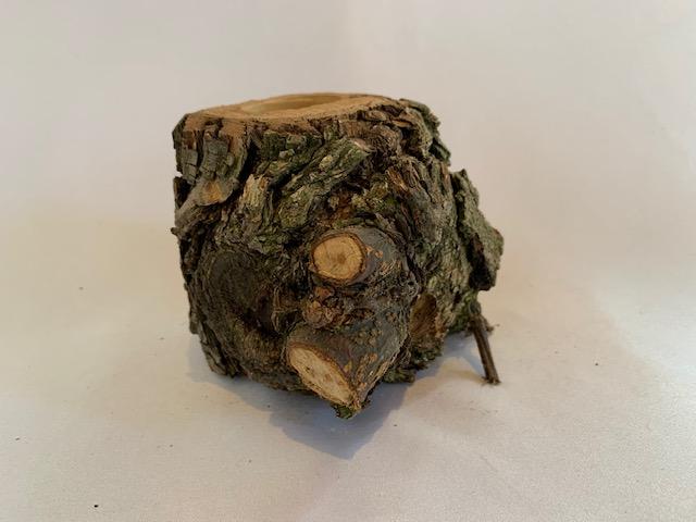 c-wood-m7141124