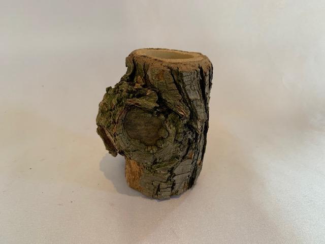 c-wood-m7141131