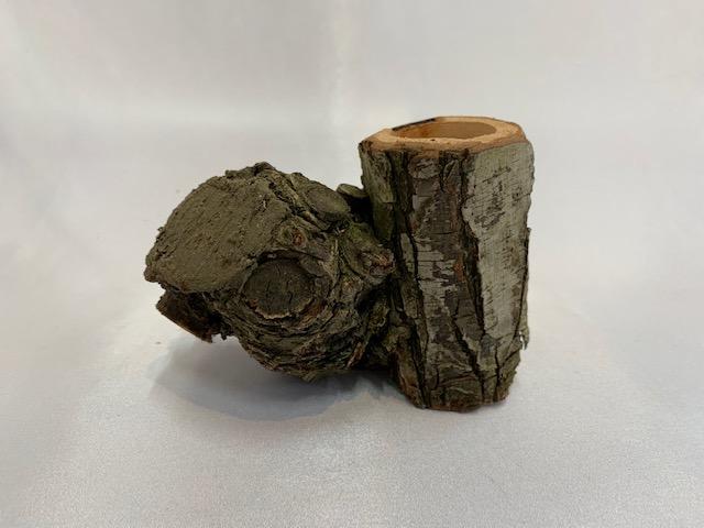 c-wood-m7171710