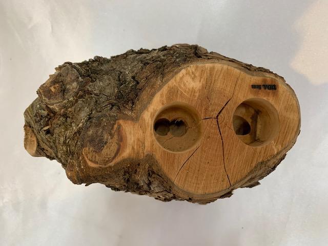 c-wood-k-7171800