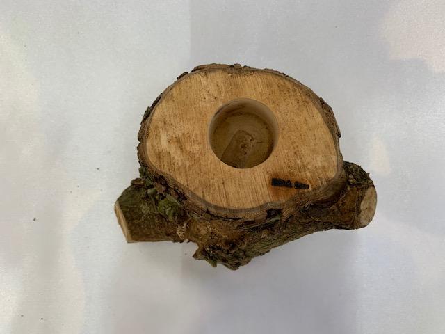 c-wood-m7301703