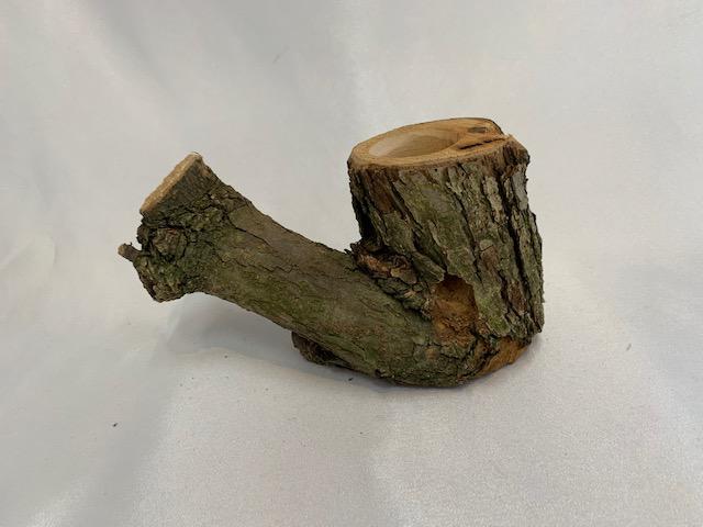 c-wood-m7301710