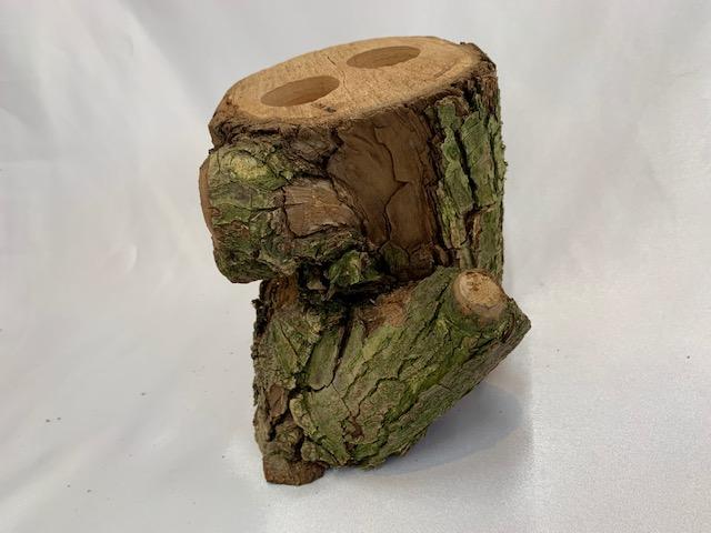 c-wood-L-7301727