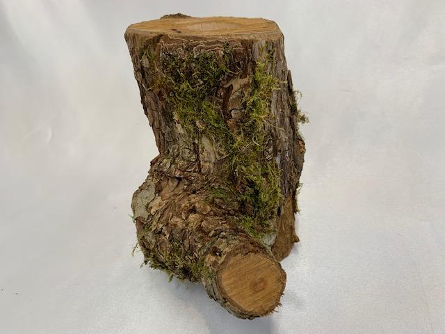 c-wood-L-7301738