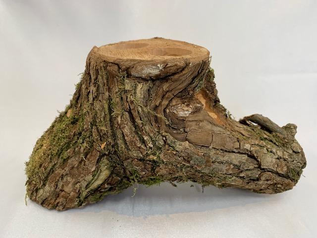 c-wood-k-7301747