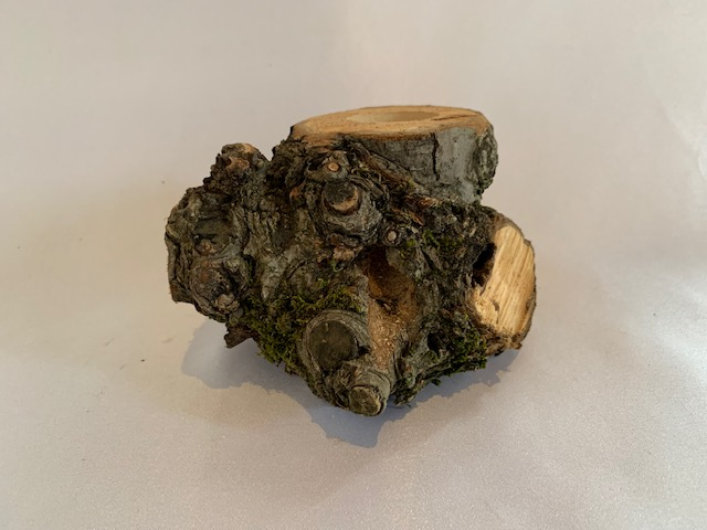 c-wood-m7021059