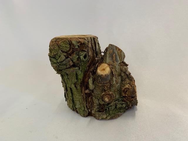 c-wood-m8051410