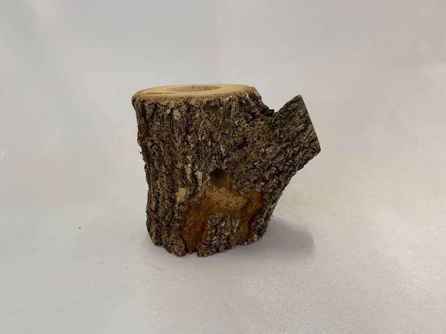 c-wood-m 8051425