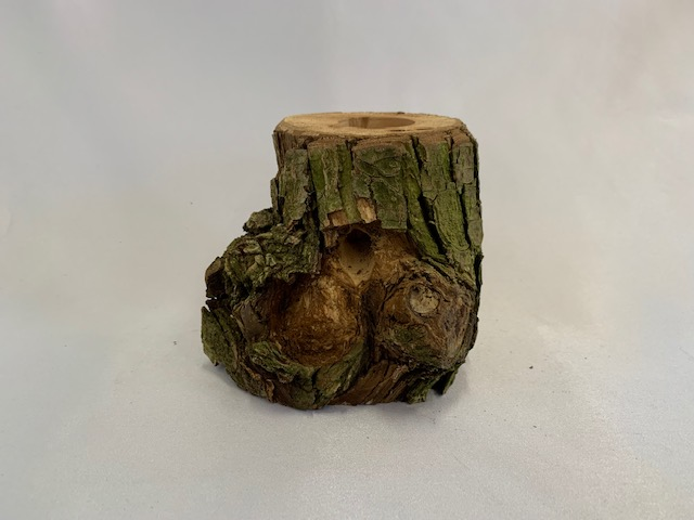 c-wood-m 8051432